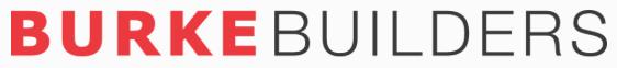 Burke Builders